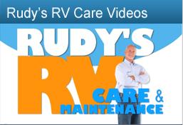 rudysvideos