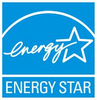 200px-energy_star_logo_svg2