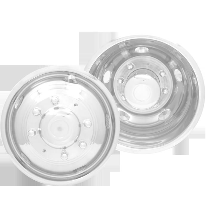 Zinc CFR HZ-9530-Z Ford C4 Steel Transmission Pan44; Case Fill Style Deep Sump
