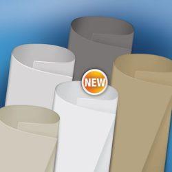 Britetek Roof Membrane Dicor Products